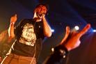 Bracara-Extreme-Fest-20111209 Napalm-Death- 6470