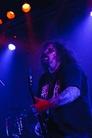 Bracara-Extreme-Fest-20111209 Napalm-Death- 6479