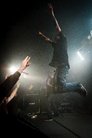 Bracara-Extreme-Fest-20111210 Aborted- 6991
