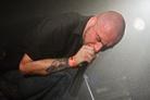 Bracara-Extreme-Fest-20111210 Aborted- 7169
