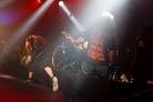 Bracara-Extreme-Fest-20111210 Decapitated- 7627