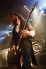 Bracara-Extreme-Fest-20111210 Fleshgod-Apocalypse- 6763