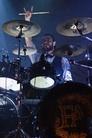 Bracara-Extreme-Fest-20111210 Fleshgod-Apocalypse- 6780