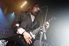 Bracara-Extreme-Fest-20111210 Fleshgod-Apocalypse- 6808