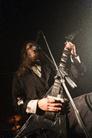Bracara-Extreme-Fest-20111210 Fleshgod-Apocalypse- 6827