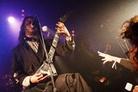 Bracara-Extreme-Fest-20111210 Fleshgod-Apocalypse- 6864
