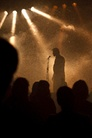 Bracara-Extreme-Fest-20111210 Skepticism- 6909