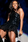 Brmb Live 2010 101127 Alexandra Burke 8540