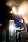 Brmb Live 2010 101127 James Blunt 0124