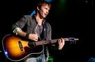 Brmb Live 2010 101127 James Blunt 0188