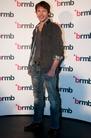 Brmb Live 2010 101127 James Blunt 9819