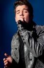 Brmb Live 2010 101127 Joe Mcelderry 0316