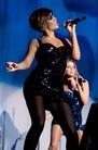 Brmb Live 2010 101127 The Saturdays 0829