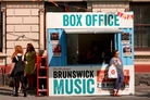 Brunswick-Music-Festival-Launch-2014-Festival-Life-Tom-01