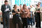 Brunswick-Music-Festival-Launch-2014-Festival-Life-Tom-48
