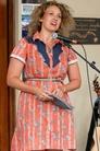 Brunswick-Music-Festival-Launch-2014-Festival-Life-Tom-50