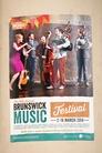 Brunswick-Music-Festival-Launch-2014-Festival-Life-Tom-7-