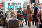Brunswick-Music-Festival-Launch-2014-Festival-Life-Tom-9-
