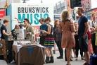 Brunswick-Music-Festival-Launch-2014-Festival-Life-Tom-9-