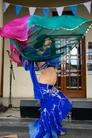 Brunswick-Music-Festival-Launch-20140219 Azura-022
