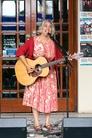 Brunswick-Music-Festival-Launch-20140219 Kavisha-Mazzella-55