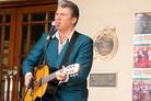 Brunswick-Music-Festival-Launch-20140219 Mikelangelo-35