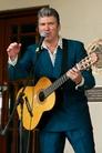 Brunswick-Music-Festival-Launch-20140219 Mikelangelo-37