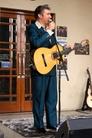 Brunswick-Music-Festival-Launch-20140219 Mikelangelo-39