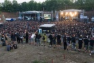 Brutal Assault 0 Festival life People 004