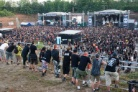 Brutal Assault 0 Festival life People 005