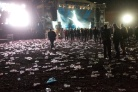 Brutal Assault 0 Festival life The end 001