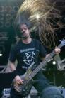 Brutal Assault 20090806 Rotting Christ 001