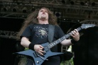 Brutal Assault 20090808 Hate Eternal 001