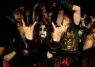 Brutal Assault 20090808 Marduk audience publik 002