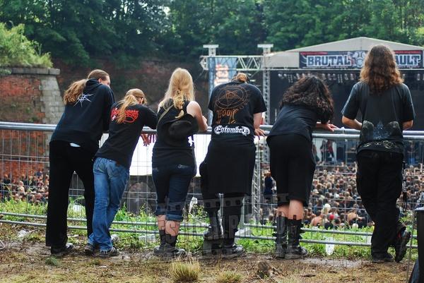 brutal assault 2010 festival life jurga 0144 jpg