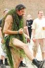 Brutal Assault 2010 Festival Life Jurga 0076