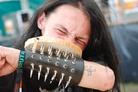 Brutal Assault 2010 Festival Life Jurga 0365