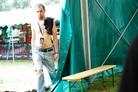 Brutal Assault 2010 Festival Life Jurga 0374