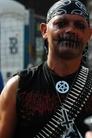 Brutal Assault 2010 Festival Life Jurga 0428