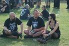 Brutal Assault 2010 Festival Life Jurga 0438