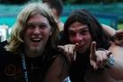 Brutal Assault 2010 Festival Life Jurga 0464