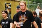 Brutal Assault 2010 Festival Life Jurga 0576