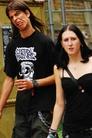 Brutal Assault 2010 Festival Life Jurga 0582