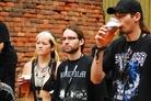 Brutal Assault 2010 Festival Life Jurga 0594