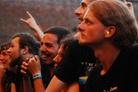 Brutal Assault 2010 Festival Life Jurga 0855