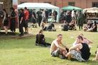 Brutal Assault 2010 Festival Life Jurga 0876