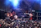 Brutal Assault 2010 100812 Ensiferum 6545