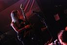 Brutal Assault 2010 100812 Children Of Bodom 0276