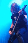 Brutal Assault 2010 100812 Children Of Bodom 0287