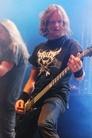 Brutal Assault 2010 100812 Children Of Bodom 0290